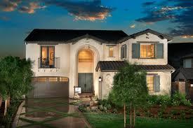 Kb Home Design Studio Wildomar Residential Design Services Partner Of Choice For National Builders