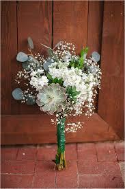 Wedding Flowers Greenery Morning Upside Down Wedding Wedding Wedding And Flower Bouquets