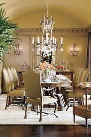Dining Table Set Up High End Formal Dining Room Sets Formal Dining Room Sets With