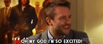 Im So Excited Meme - i m so excited gifs get the best gif on giphy