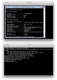 tutorial gns3 linux integrate vmware fusion with gns3 on your mac binary nature