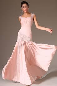 robe longue de soirã e pour mariage robe pale mariage robe soiree dentelle longue mode daily