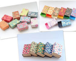 printed gift boxes gift box packaging box wedding favor box lattice print gold paper