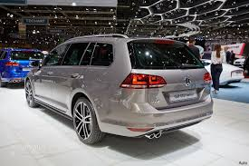 volkswagen variant 2015 2015 vw golf vii gtd variant tdi 39124437 2708 1950 7 auto