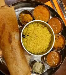 tharavadu leeds restaurant reviews phone number u0026 photos