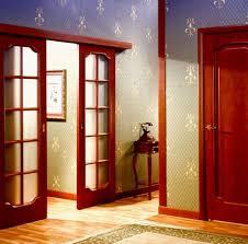 glass wood doors wooden doors with glass