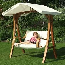 Garden Swing Seats Outdoor Furniture by Best 25 Hammock With Canopy Ideas On Pinterest Products When