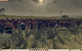 barbarian assault guide suebi guide and strategies u2014 total war forums