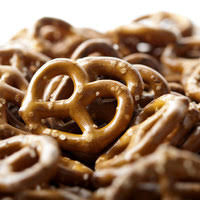 wholesale pretzel rods bulk pretzels wholesale chips