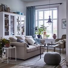livingroom ideas living room furniture ideas ikea