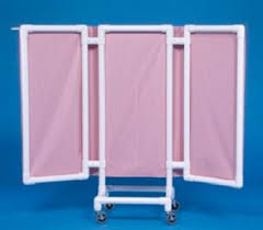 privacy screens room dividers hospital curtains privacy