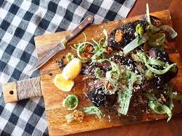 the 38 essential miami restaurants fall 2017