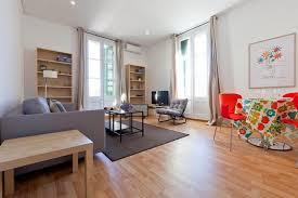 Schlafzimmerm El Zusammenstellen Ab Central Apartments Spanien Barcelona Booking Com