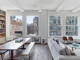 new design interior home interior design apartment internetunblock us internetunblock us