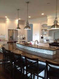 Traditional Kitchen Designs by Best 25 Traditional Kitchen Designs Ideas On Pinterest