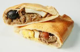 cuisine chilienne recettes la cuisine de bernard empanadas de pino