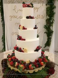 wedding cake m s wedding cake ms 123 jones ms the cake