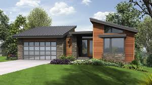clerestory house plans 33 best future house plans house plans ranch 3 bedroom spanish