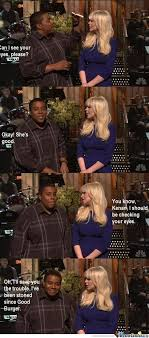 Kenan And Kel Memes - kenan and kel memes best collection of funny kenan and kel pictures