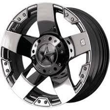 Xd Rims Quality Load Rated Kmc Xd 4x4 Wheels For Sale by Kmc Xd Series Xd811 Rs2 Rockstar Ii Chrome Pvd Custom Wheels Rims