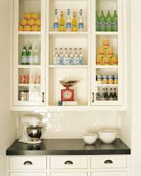 kitchen cabinet pic how to build a basic wall cabinet