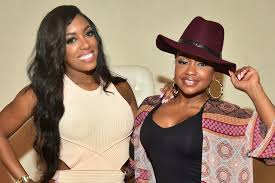 porsha williams 2012 porsha speaks on friendship with phaedra parks after housewives