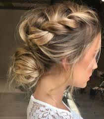 hairdos for thin hair pinterest pin by hayley ellen on hair pinterest hair style hair goals and