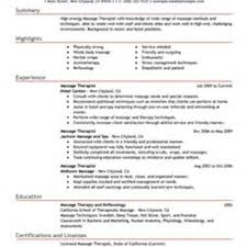 sle therapist resume 28 images therapist resume sales