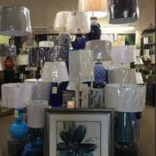 the lamp place 19 photos home decor 3108 south blvd