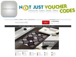 Modern Rugs Voucher Codes The Rug Stores Voucher Codes Discounts And Offers