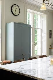 223 best kitchen cottage style images on pinterest cottage