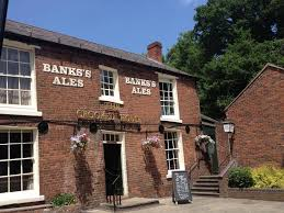 Crooked House The Crooked House Pub U0026 Restaurant Home Facebook
