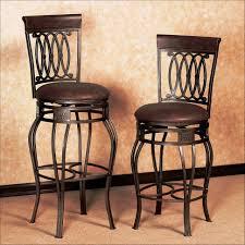 furniture bar stools target restaurant bar stools industrial bar