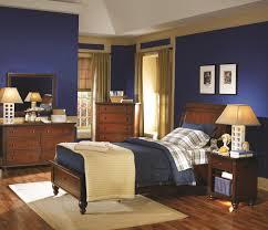 aspen home bedroom furniture aspen home cambridge bedroom set furniture collection aspen home