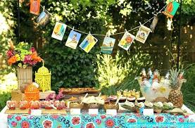 themed table decorations garden themed table decorations garden party ideas garden party