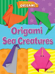 Origami Pets - origami pets by 盞 overdrive rakuten overdrive ebooks