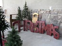 Virtual Christmas Tree Decorating - youtube videos to watch for christmas decor ideas decorating