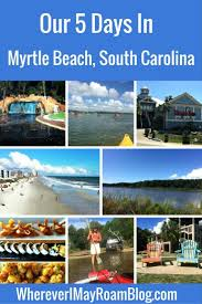 Rent A Beach House In Myrtle Beach Sc by Best 25 Myrtle Beach Vacation Ideas On Pinterest Myrtle Beach