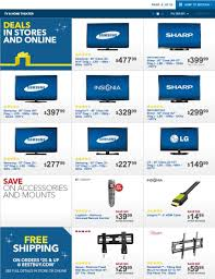 black friday deals on tvs best buy best buy black friday 2013 ad find the best best buy black