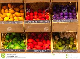 scented wooden balls for sale in stock photo image