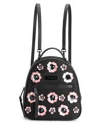 sale designer handbags small goods couture