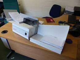 mailpost 1 mail opening machine mail openers