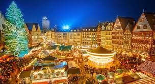 classic christmas markets 2018 europe river cruise uniworld 2018 advent christmas market river cruises information cruise
