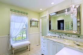 badezimmer vorhang stufen schiebevorhang im modernen design fürs bad http www