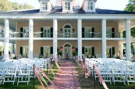 huntsville wedding venues see antebellum weddings at oak island reviews on oak island