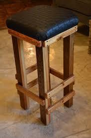butcher block pub table barnwood rustics add to cart add to wishlist