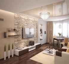 Wohnzimmer Rustikal Modern Wohndesign 2017 Cool Coole Dekoration Elegante Land Wohnzimmer