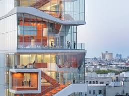 best architectural firms in world the 9 best new university buildings around the world architectural