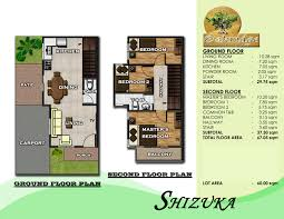 100 20 sqm 58 hotel room design plans room plan room floor