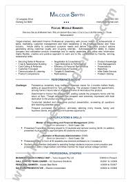 good resume format in word gossip and rumors essay english ap essay masters admission essay